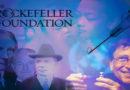 Operación Lockstep de los Rockefeller. ¿Hay Salvación para Honduras?