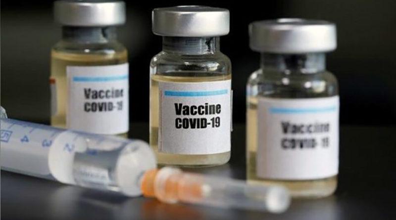 Tres supuestos para las vacunas en 2021