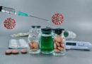 Conozca cómo marchan las investigaciones sobre la vacuna contra el coronavirus