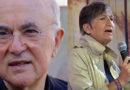 El Arzobispo Viganó contra el Marxismo Cultural. ¿Vendrá este pleito católico a Honduras?