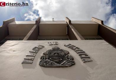 Piden declarar la inconstitucionalidad y derogación parcial del abrogado Código Penal