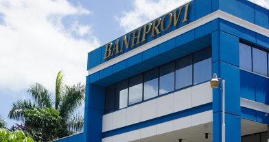 Oposición advierte quiebra de Banprovih por acciones del oficialismo en el Congreso