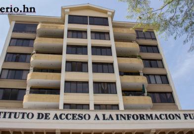 Estudio enumera barreras que obstaculizan acceso a la información pública en Honduras