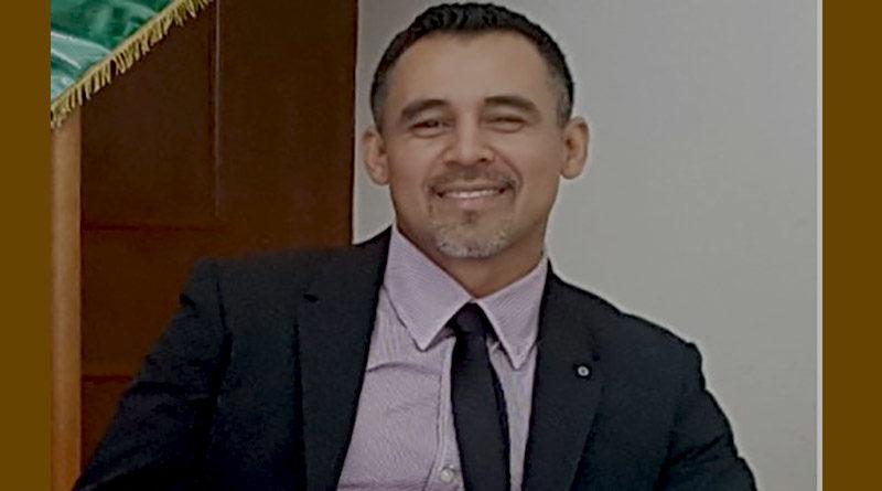 """La sentencia """"Triunfo de la Cruz"""""""