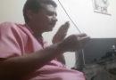 Alcalde de Guaimaca acepta adicción a consumo de drogas y se retira por dos meses