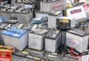 Los daños ambientales y el negocio que hay detrás de la importación de baterías usadas