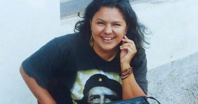 Nueva apelación dilata aún más el juicio por el crimen de Berta Cáceres