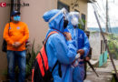Perspectivas para Honduras post pandemia: Desafíos