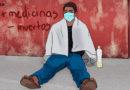 """""""Veremos las escenas de Guayaquil…"""", advierte el doctor Carlos Umaña"""