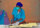 Científicos hondureños: Es falta de ética promover fármacos que no curan el covid-19