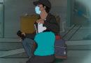 Reflexiones sobre la pandemia (27)