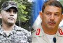 La verdad no se concilia, FFAA han traficado drogas: capitán Rodríguez Orellana