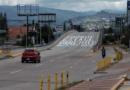 """""""¿Dónde está el dinero?"""": el grafiti que enfurece a JOH"""