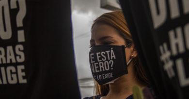 Honduras: Cuando la corrupción se viste de emergencia y legalidad
