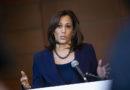 Joe Biden elige a Kamala Harris como su posible vicepresidenta