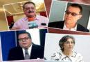 Sin alianza unificada de la oposición el Partido Nacional seguirá en el poder