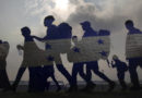 "Estudio a mujeres migrantes retornadas a Honduras revela abusos sexuales por parte de ""coyotes"""