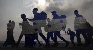 revisar su política migratoria