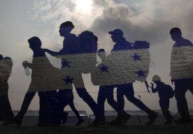 Organizaciones del continente americano urgen a los EE.UU a revisar su política migratoria