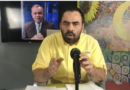 """Perro Amarillo"" gana batalla a Eduardo Maldonado por derechos de autor en YouTube"