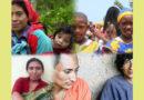 La Honduras que queremos es multicolor y pluriétnica