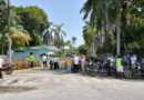 ¿Por qué Banco Atlántida despidió a sus empleados de Telamar y el Honduras Maya?