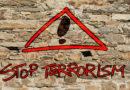 Idiotas útiles: el «periodismo terrorista» de Karl Penhaul
