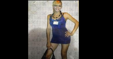 Audiencia contra Estado de Honduras por caso de Vicky Hernández ya tiene fecha