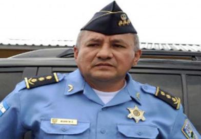Henry Osorto, con chats en su poder, dice que Juan Hernández ordena asesinatos desde Casa Presidencial