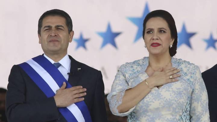 continuidad de Juan Hernández