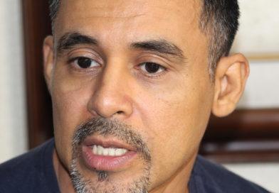Honduras es un Estado de doble cara, fuerte para acusar en Guapinol y fallido para proteger periodistas: Joaquín Mejía