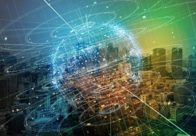 Transformación digital de las empresas reto para vivir o morir