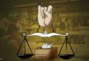 Sin ley y sin dinero para el Tribunal de Justicia Electoral, Honduras a merced de un nuevo fraude