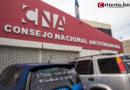 Seis meses y once informes de corrupción y el Ministerio Público no ha emitido ningún requerimiento: CNA