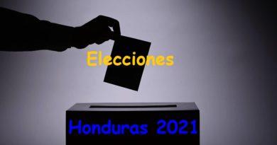 CNA realiza talleres para impulsar la veeduría electoral