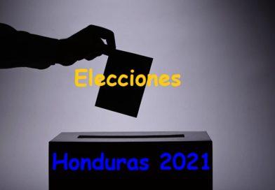 Proceso electoral primario no presenta garantías y fantasma de reelección de JOH persiste
