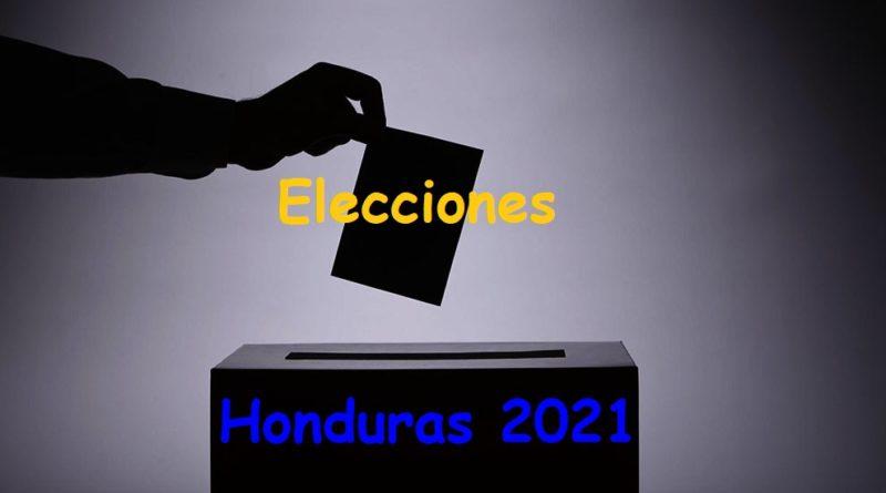 Proceso electoral primario no presenta garantías