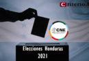 1.6 millones ciudadanos enrolados tendrían problemas para ejercer sufragio en elecciones primarias