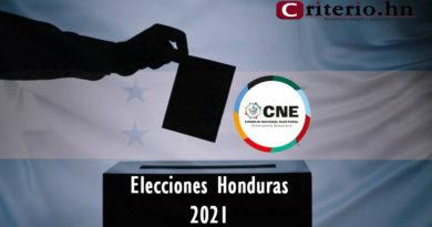 Sin reformas electorales será difícil reconstruir el país