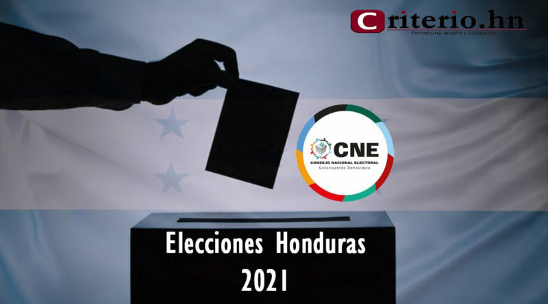 Sin reformas electorales