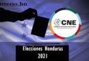 Ningún diputado, ni partido político puede modificar fechas de elecciones