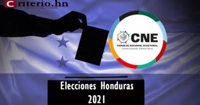 Discusión de Ley Electoral deja en evidencia falta de consenso entre partidos políticos