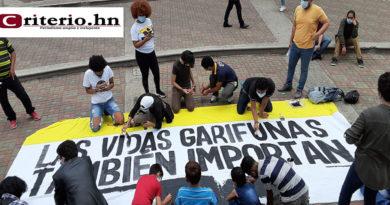 Persecución y violencia: respuesta del Estado de Honduras a comunidades indígenas y negras que defienden sus territorios