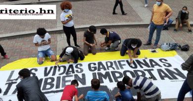 CIDH llama a eliminar la discriminación racial