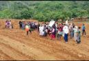 Diócesis de Trujillo, Juticalpa y La Ceiba, condenan modelo extractivista impulsado desde el gobierno