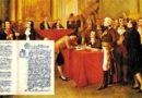 La independencia y los presidentes de Honduras