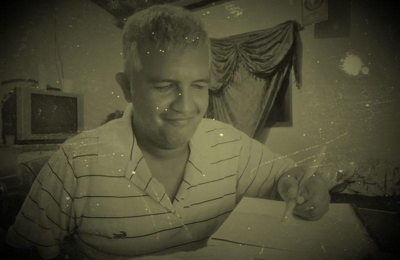 Asesinan en Honduras al periodista Luis Almendares, ¿quién era y por qué lo asesinaron?