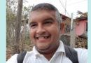 Intentan asesinar al periodista Luis Almendares de Comayagua