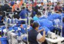 Bono de auxilio del gobierno no se cumplió a cabalidad, denuncian trabajadoras de la maquila