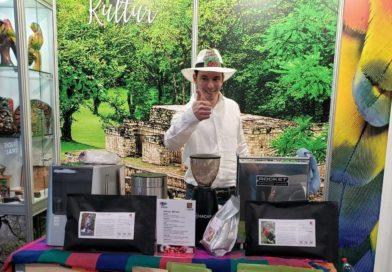 Café de Marcala, Honduras, se abre paso cada vez más en el mercado de Suiza